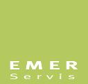 Emer Servis