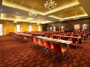 Kempinski-hotel-river-park-bratislava-maria-theresia-ballroom